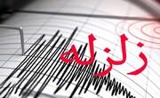 زلزله ۴.۴ ریشتری جنگلهای حرا را لرزاند