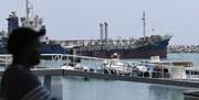 روزنامه آمریکایی فاش کرد: فشار واشنگتن به ابوظبی برای قطع روابط تجاری با ایران
