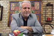 فیلم | اصغر فرهادی از کجا اصغر فرهادی شد؟