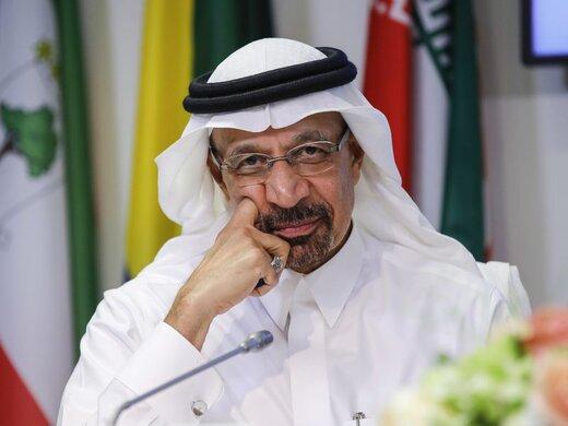 پشتپرده برکناری وزیر نفت عربستان چیست؟