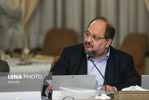 چند میلیون ایرانی باید منتظر حذف یارانه باشند؟