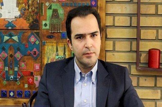 وثوق احمدی پرسپولیسی میشود؟