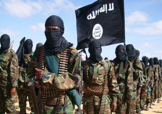 رازهای پشت پرده از ثروت عجیب گروهک داعش