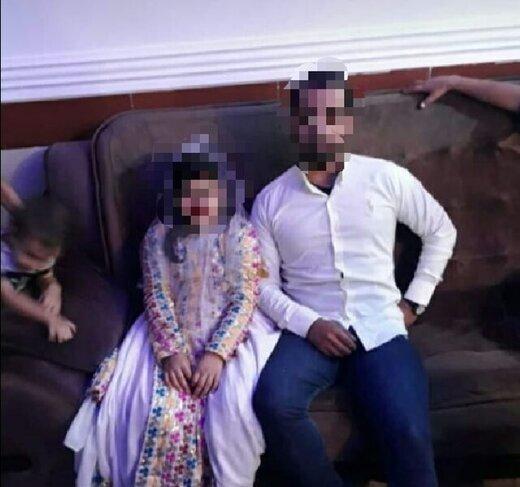 شما نظر دادید؛ تصویب قانونی حداقل سن ازدواج، راهکار معضل کودک همسری