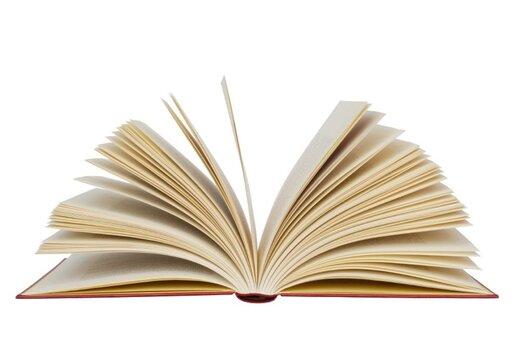 لغو مجوز کتاب «ضربالمثلهای فارسی»