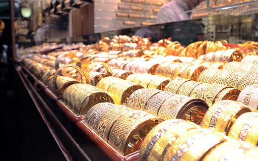 پیشبینی قیمت طلا در هفته پیش رو