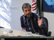 هاشمی: ما باعث میشویم مردم ماهواره نگاه کنند/ ماجرای هزینههای سنگین صداوسیما