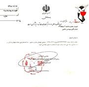 شهرداری تهران به یک کلیپ در فضای مجازی درباره نامگذاری کوچهها واکنش نشان داد