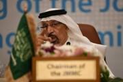 کرملین به برکناری وزیر انرژی عربستان واکنش نشان داد