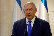 واکنش نتانیاهو به حملات پهپادی علیه تأسیسات نفتی عربستان