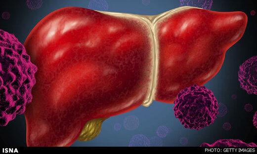 بیماری هپاتیت C چه کسانی را تهدید میکند؟