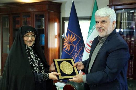 ماجرای یک میلیون نسخه خطی ایرانی در هندوستان