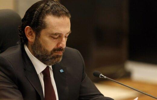 الاخبار: عربستان به دنبال برکناری «سعد الحریری» است