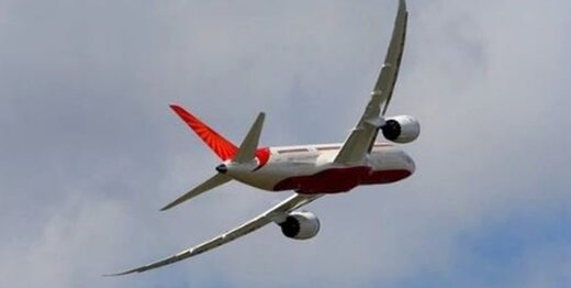 فرودگاه پیام زیر بار پروازهای مسافری رفت؛ اولین مقصد مشهد بود