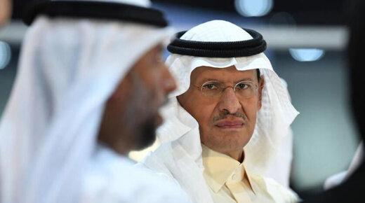 وزیر جدید انرژی عربستان سیاست کاهش تولید نفت را تایید کرد