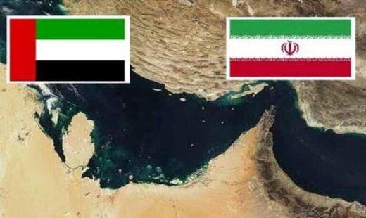 چشم امید آمریکا به امارات برای تشدید تحریمهای ایران