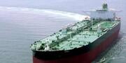 اظهارات عضو مجمع تشخیص در باره صادرات روزانه8.5میلیون بشکه نفت ،یعنی چه؟