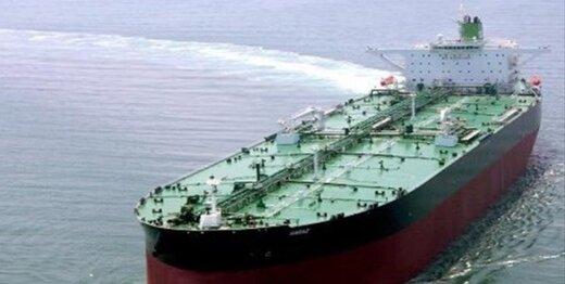نظر کارشناسان دنیا: آمریکا برای صفر کردن صادرات نفت ایران شکست خورد