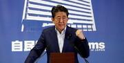 کابینه آبه شینزو تغییر کرد/ «موتجیویله» وزیر خارجه جدید