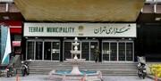 دفاع عضو اصلاحطلب شورای شهر از برخی مدیران دوره قالیباف