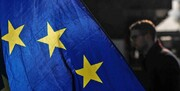 واکنش اتحادیه اروپا به وعده نتانیاهو درباره الحاق کرانه باختری