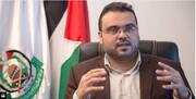 حماس به تحریمهای جدید آمریکا واکنش نشان داد