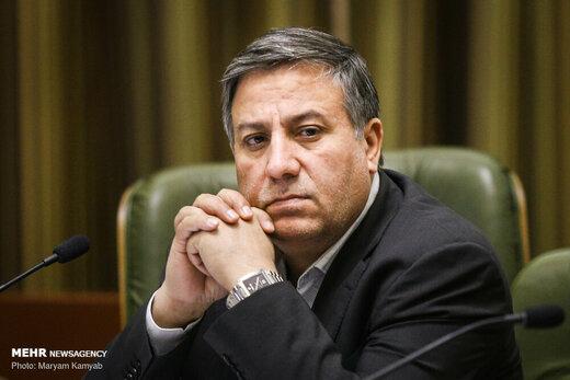 موافقت شورای حل اختلاف با زیست شبانه