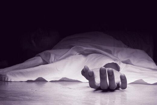 دانشآموز نخبه بعد از کنکور خودکشی کرد