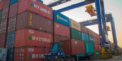 اهمیت صادرات غیر نفتی را دیر متوجه شدیم /حمل و نقل گرانترین هزینه صادرات