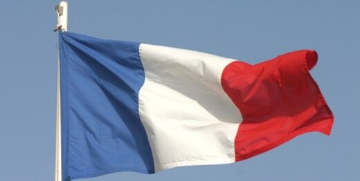 واکنش فرانسه به وعده نتانیاهو درباره الحاق کرانه باختری