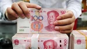 میلیاردر آمریکایی: یوآن زودتر از آن چیزی که فکر میکنید دلار را کنار میزند