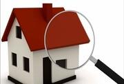 نرخ اجاره خانه در منطقه ۹ تهران /جدول