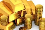 قیمت سکه،طلا و ارز ۹۹.۰۸.۱۴