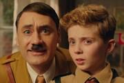 وقتی دیالوگهای هیتلر شبیه حرفهای ترامپ میشود