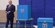 آینده سیاسی نتانیاهو در خطر/ آیا لیبرمن سکان را به دست می گیرد؟