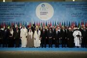 جهان عرب مقابل زیاده خواهی رژیم صهیونیستی ایستاد