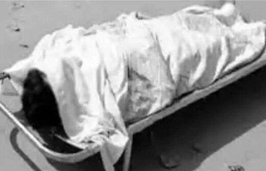 گزارش روزنامه خراسان در باره خودکشی دختر ۱۶ ساله بعد از اعتراض پدرومادر به نحوه پوشش او