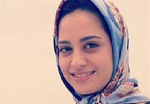 جزییاتی از پرونده اتهامی دختر نعمتزاده وزیر اسبق صنعت