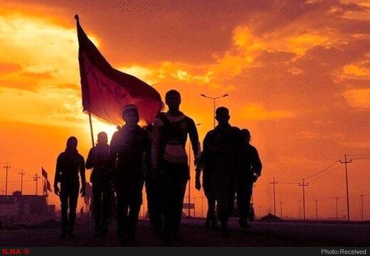 موکب داران عراقی اربعین تکریم می شوند/ همایش وحدت و برادری خادمان حسینی (ع)