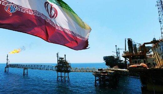 قیمت نفت سنگین ایران در اوپک مشخص شد