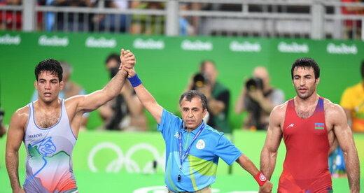 پشیمانی،نقطه مشترک ورزشکاران ایرانی که ترک وطن کردهاند
