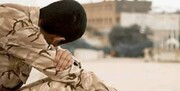 مسئول رسیدگی به بدرفتاری با سربازان کیست؟