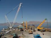 چرا پروژههای ملی اینقدر در ایران طول میکشند؟