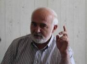 دفاع احمد توکلی از سهمیهبندی بنزین