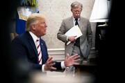 """حقایقی دربارۀ اخراج ناگهانی """"مرد جنگی"""" ترامپ"""