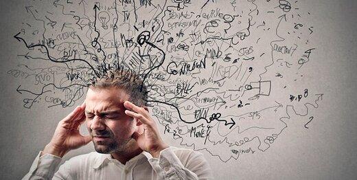 افراد منفینگر در مواجهه با دیگر افراد چگونه رفتار میکنند؟