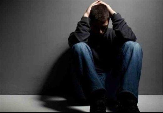 """تلفات """"خودکشی"""" بیشتر از جنگ و قتل!/ راهکارهای تغذیهای درمان افسردگی"""