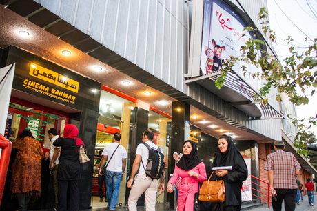 چرا تابستان دیگر برای سینمای ایران خوشقدم نیست؟