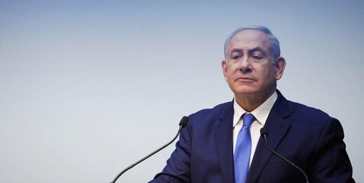 نتانیاهو: جنگ با غزه شاید قبل از انتخابات رخ دهد