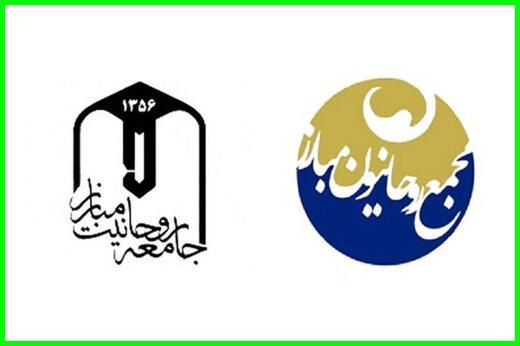 """چرا امام به درخواست آیت الله مهدوی کنی برای امضای یک نامه """"نه"""" گفتند؟"""